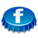 Facebook @Westfriesbier